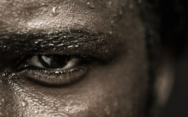 Fizinis aktyvumas: kokią įtaką jis daro mūsų regėjimui?