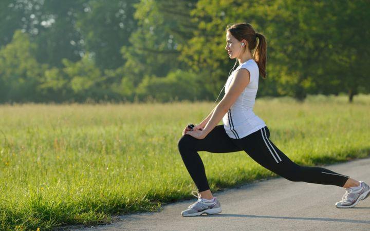 Sporto nauda akims: kaip fizinis aktyvumas paveikia mūsų regėjimą?