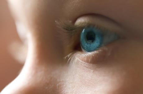 Nistagmas – kas tai per sutrikimas ir ar galima jį išgydyti?