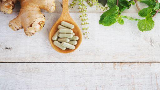 Natūralūs gydymosi būdai – ar jie gali grąžinti gerą regėjimą?