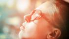 Kokie pavojai mūsų akių tyko vasaros metu ir kaip nuo jų apsisaugoti?