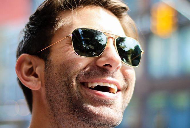 Ar akiniai nuo saulės turi galiojimo pabaigą?