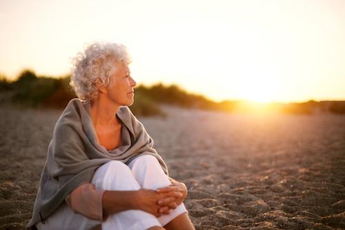 Ar regos korekciją galima atlikti vyresnio amžiaus žmonėms?