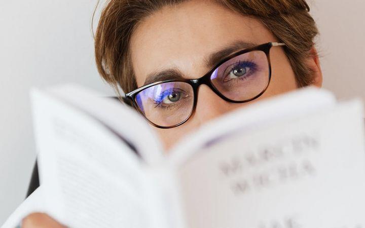 Kada akiniai nėra pats tinkamiausias pasirinkimas?